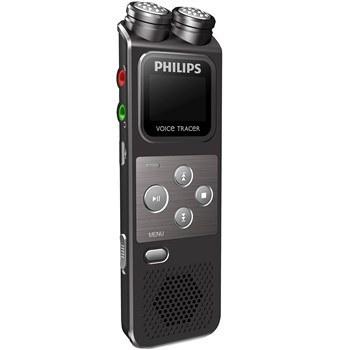 ضبط کننده صدا فيليپس مدل VTR6900