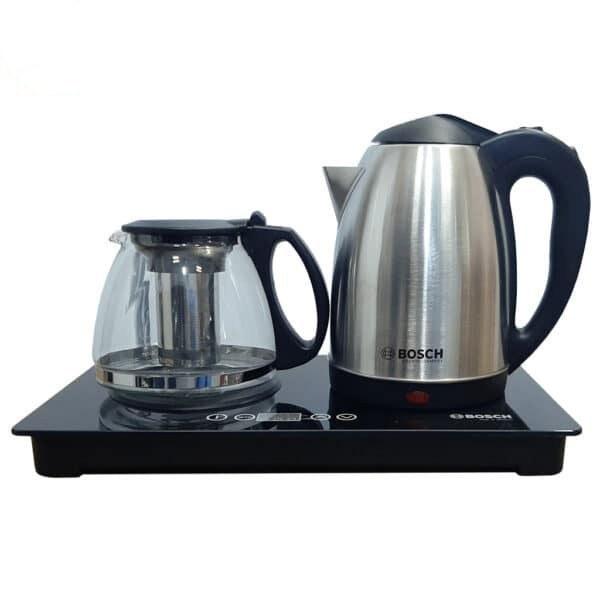 image چای ساز بوش مدل BS-2718