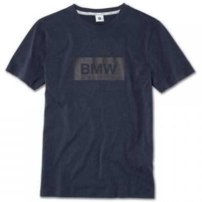 تی شرت مردانه سرمهای بی ام و BMW |