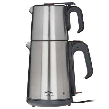 Arzum AR3023 Tea Maker