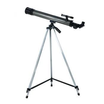 عکس تلسکوپ مدیک مدل 50F600H  تلسکوپ-مدیک-مدل-50f600h