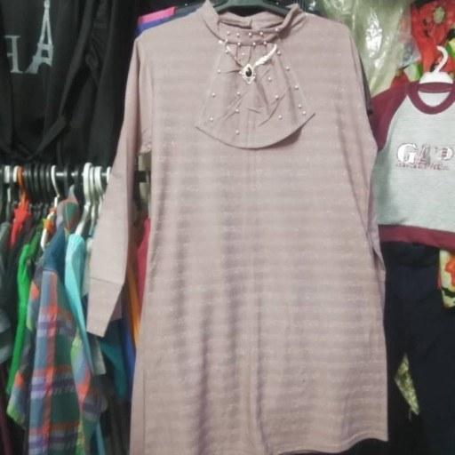 لباس زنانه ویسکوز