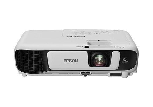 تصویر ویدئو پروژکتور اپسون EPSON EB-W41