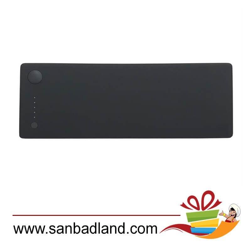 تصویر باتری لپ تاپ اپل Apple MacBook 13 Inch A1181-A1185