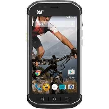 گوشی موبایل کاترپیلار مدل S40 دو سیمکارت   Caterpillar S40 Dual SIM Mobile Phone