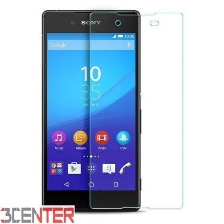 تصویر برچسب ضد ضربه گلس Sony Xperia Z5 Premium