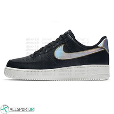 کتانی رانینگ زنانه نایک Nike Air Force 1 Women's AR0642-002