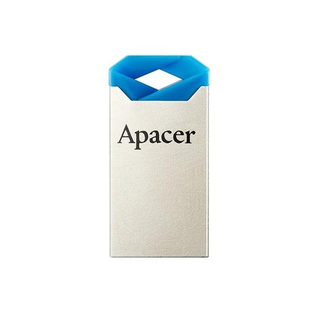 تصویر فلش مموری اپیسر AH111 - 32GB Flash Memory Appacer AH111 - 32GB