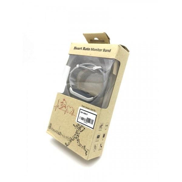 عکس بند سلامت مدل heart rate monitor band  بند-سلامت-مدل-heart-rate-monitor-band