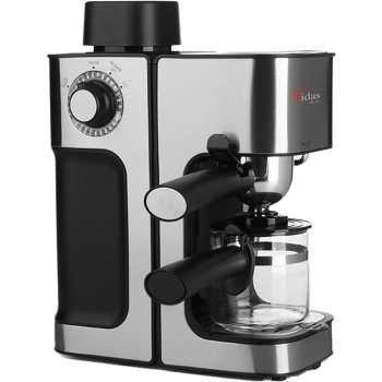 قهوه ساز  ویداس مدل VIR-2336   Vidas VIR-2336 Coffee Maker