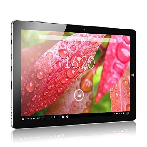 تب لت 10.8 اینچی Hi10 Plus محصول برند CHUWI .