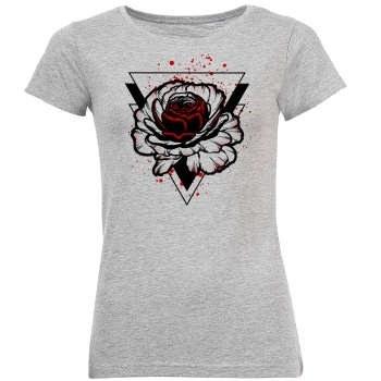 تی شرت زنانه کد M28 |
