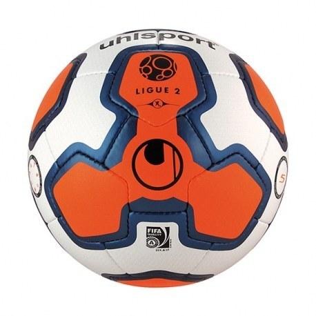 توپ فوتبال آل اشپرت Uhlsport Ligue 2 Club Training Ball