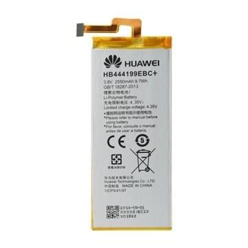 تصویر باتری گوشی هواوی هانر 4 سی ا Huawei Honor 4C Battery Huawei Honor 4C Battery