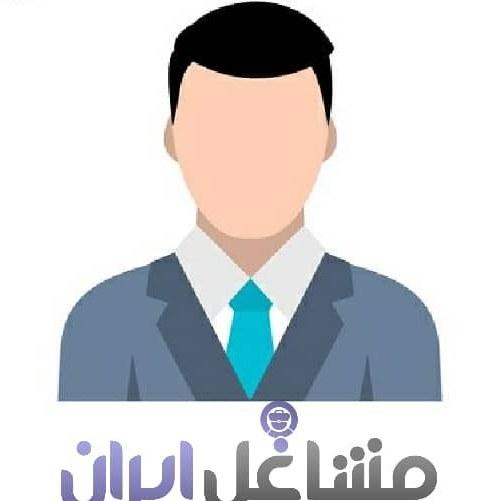 تصویر شماره موبایل مدیران شرکت های خصوصی