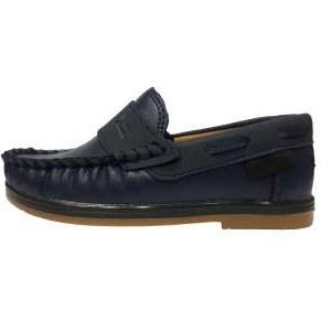 کفش بچگانه مدل masima304 |