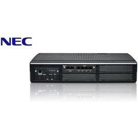 main images سانترال NEC مدل SL2100 (ظرفیت ۳ به ۸)