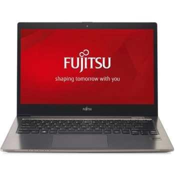 Fujitsu  U904 | 14 inch | Core i7 | 6GB | 500GB | لپ تاپ ۱۴ اینچ فوجیستو  U904