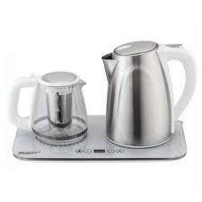 تصویر چای ساز مایر مدل MR-1666