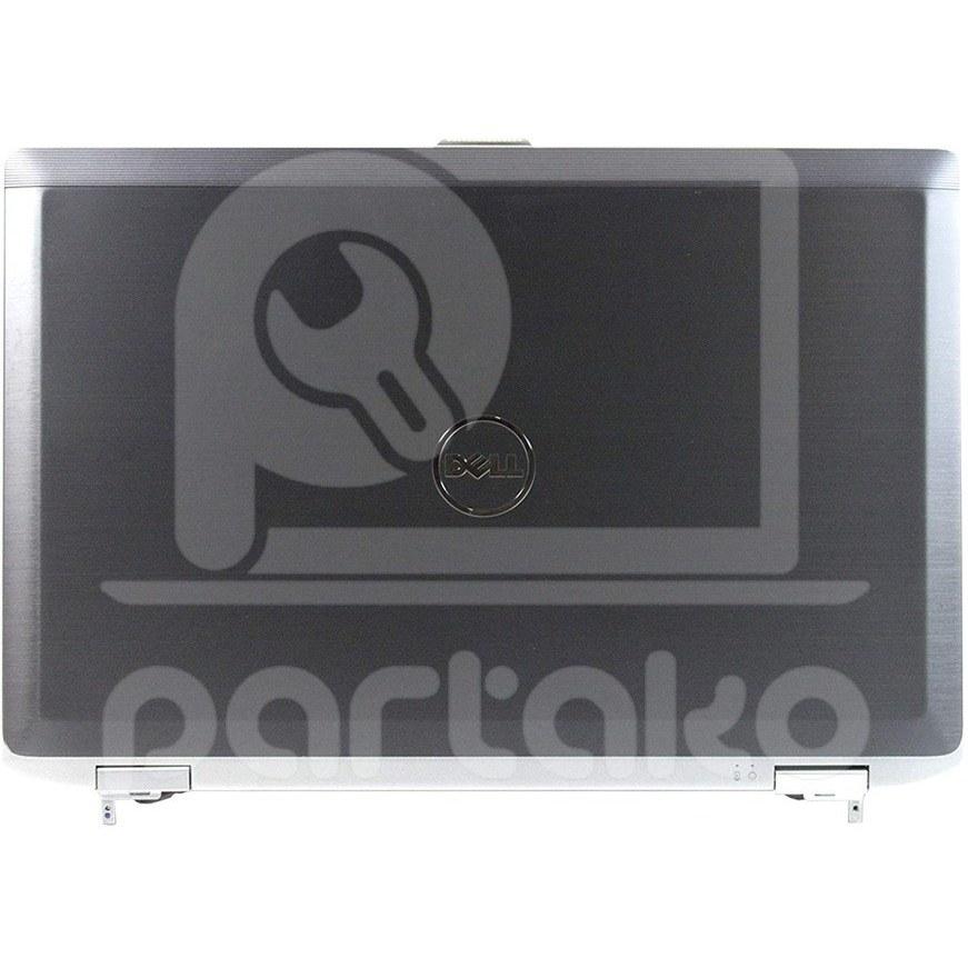 قاب لپ تاپ دل Dell Latitude E6520 AB