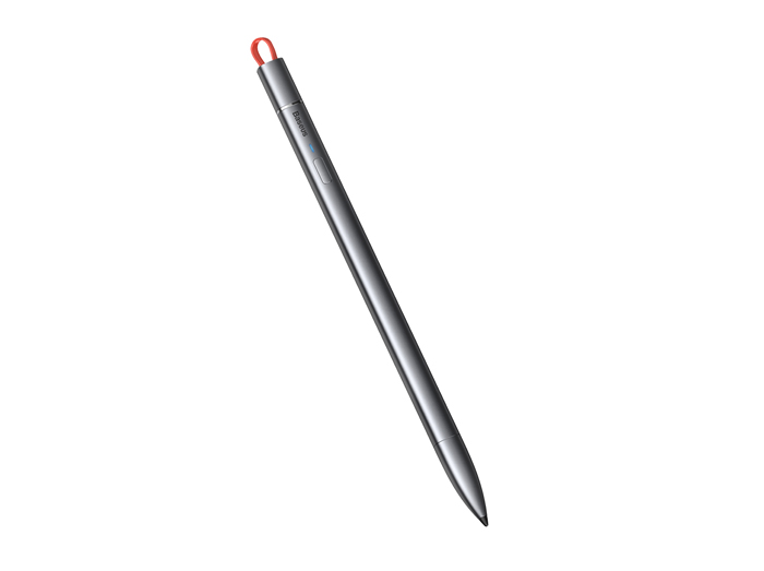 قلم لمسی بیسوس Baseus Square Line Capacitive Stylus pen