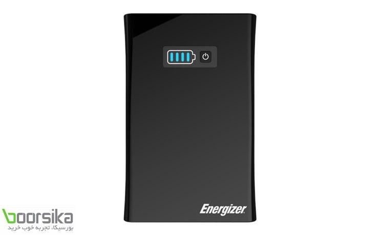 شارژر همراه Energizer XP4003