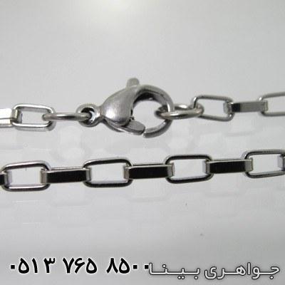 زنجیر استیل