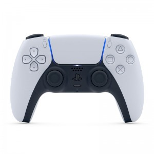 تصویر دسته بازی پلی استیشن 5 مدل DUALSENSE Wireless Controller PlayStation 5 DualSense Wireless Controller