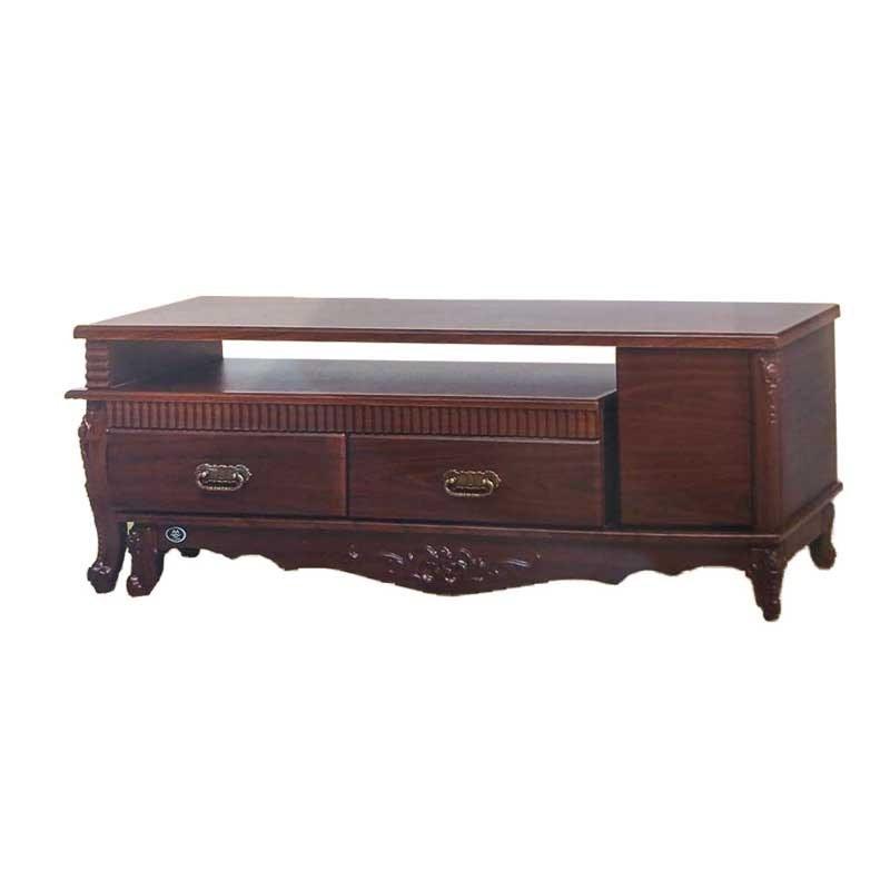 میز ال ای دی متین مدل سدیر R702