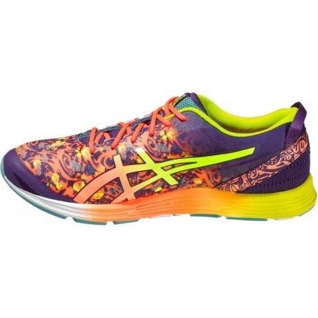 کفش پیاده روی مردانه اسیکس مدل Asics Gel-Hyper Tri 2