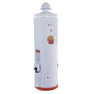 آبگرمکن گازی کاوه افروز مدل 1040SCG