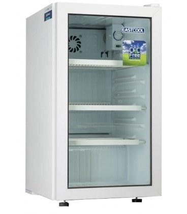 تصویر یخچال ایستکول TM-9580 CS (تجاری) EastCool TM-9580-HS Refrigerator