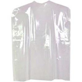 تصویر کاور لباس  مدل PS 01 بسته 10 عددی