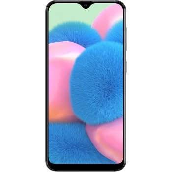 Samsung Galaxy A30 | 64GB | گوشی سامسونگ گلکسی اِی ۳۰ | ظرفیت ۶۴ گیگابایت
