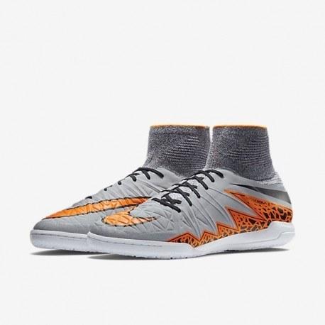 کفش فوتسال نایک مدل Hypervenome