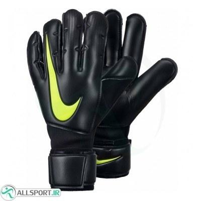 دستکش دروازه بانی نایک ویپور گریپ Nike GK Vapor Grip3 GS0352-010