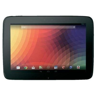 تبلت سامسونگ گوگل نکسوس 10 - 16 گيگابايت | Samsung Google Nexus 10 - 16GB