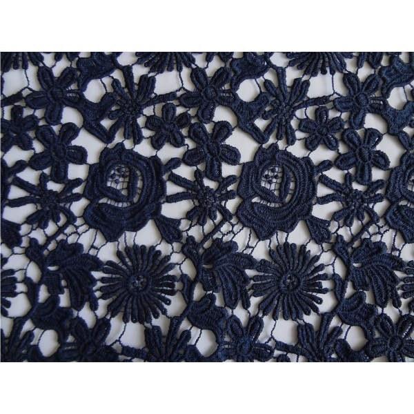 پارچه لباسی هریس گیپور کد 1008 |