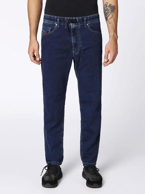 شلوار جین دیزل با کد 00CZAK0686X01 | شلوار جین مردانه دیزل