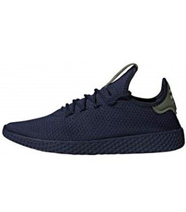 کفش پیاده روی مردانه آدیداس Adidas Pw Tennis Hu B41807
