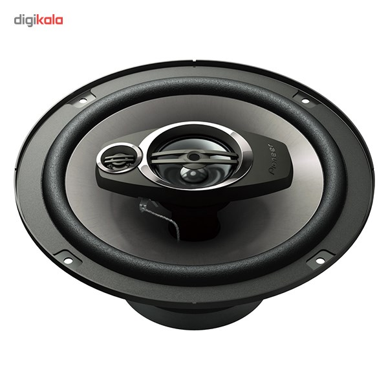 img بلندگوی خودرو پایونیر مدل تی اس ای ۲۰۱۳ آی Pioneer TS-A2013I Car Speaker