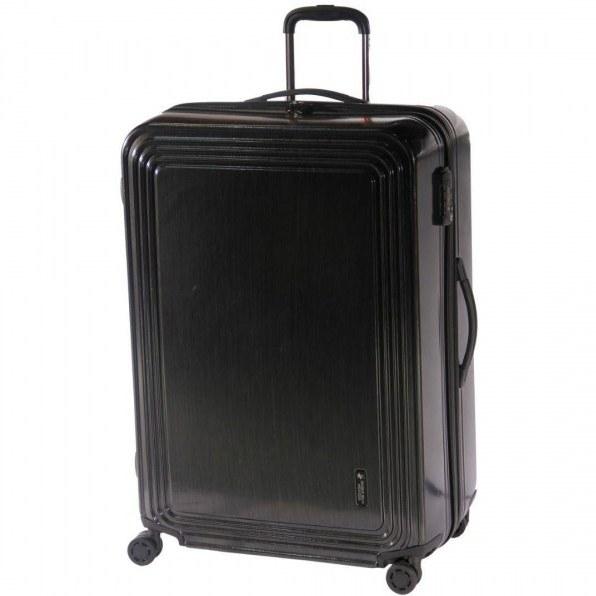 چمدان polo  