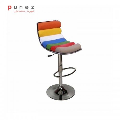 صندلی اپن  مدل BH220 هوگر-مبلمان اداری-هوگر |