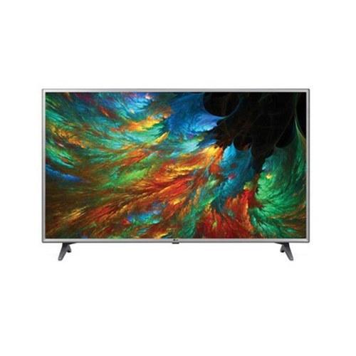 تصویر تلویزیون هوشمند فول اچ دی ال جی ۴۹ اینچ مدل ۴۹LK63000GI LG SMART FHD TELEVISION 49LK63000GI