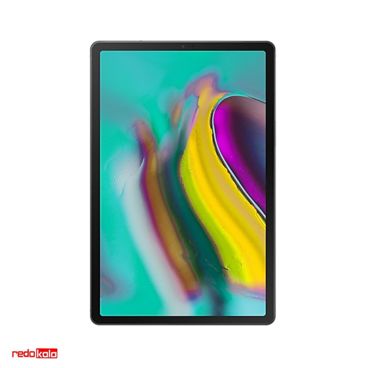 تصویر تبلت سامسونگ مدل Galaxy Tab S5e ظرفیت 64 گیگابایت رام4