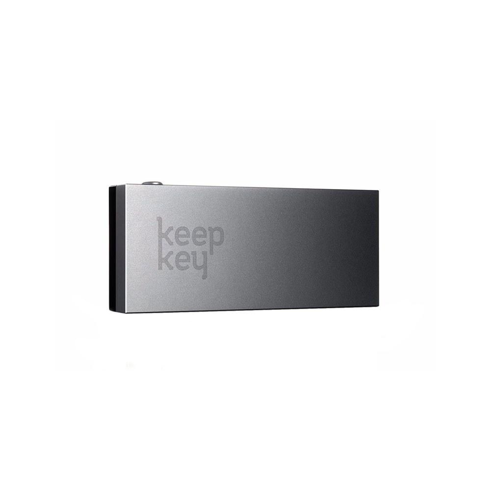 کیپ کی | Keep key