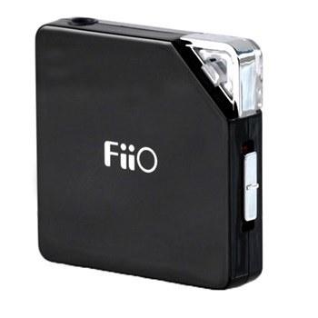 آمپلي فاير قابل حمل فيو فوجياما E06