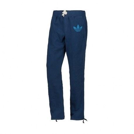 شلوار مردانه آدیداس اسلیم Adidas Slim Sweatpants M69898
