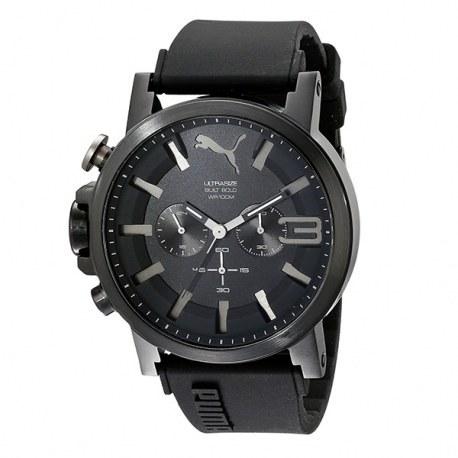 ساعت مچی پوما مدل PU103981002