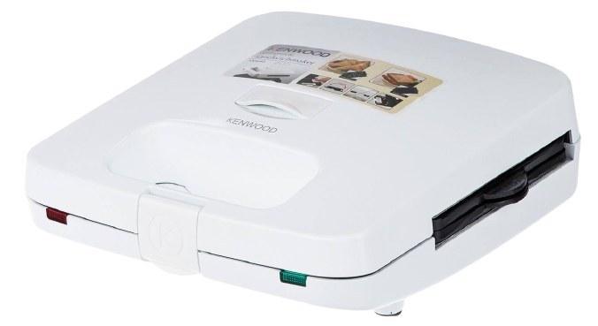 تصویر ساندویچ ساز کنوود مدل SM640 KENWOOD SM640
